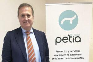 entrevista al director de Petia