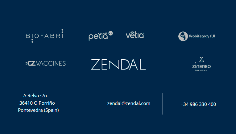 Zendal Group