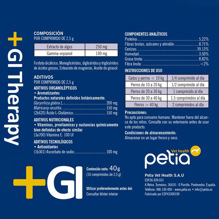 GI-THERAPY-PETIA