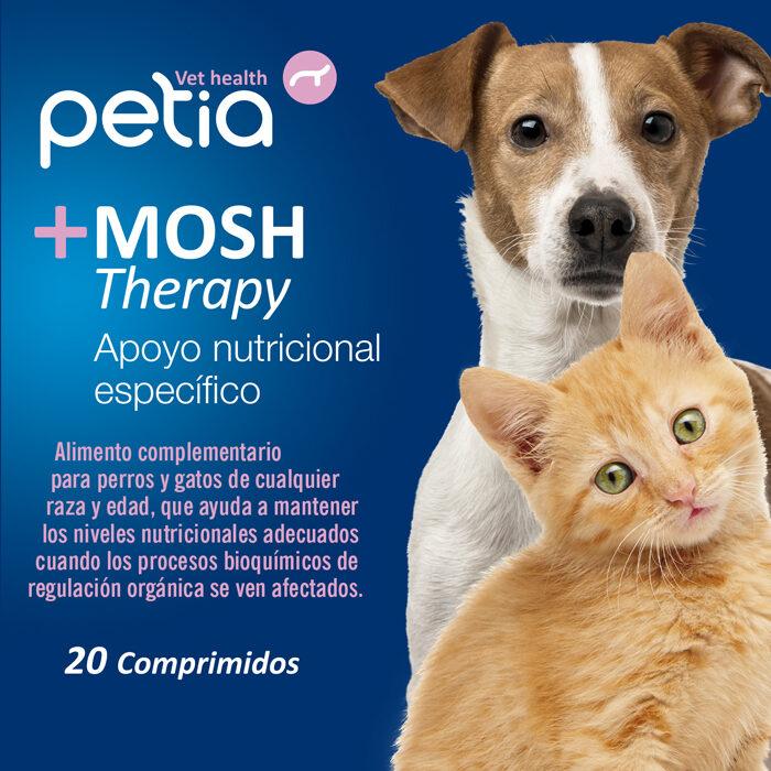 MOSH-THERAPY-PETIA