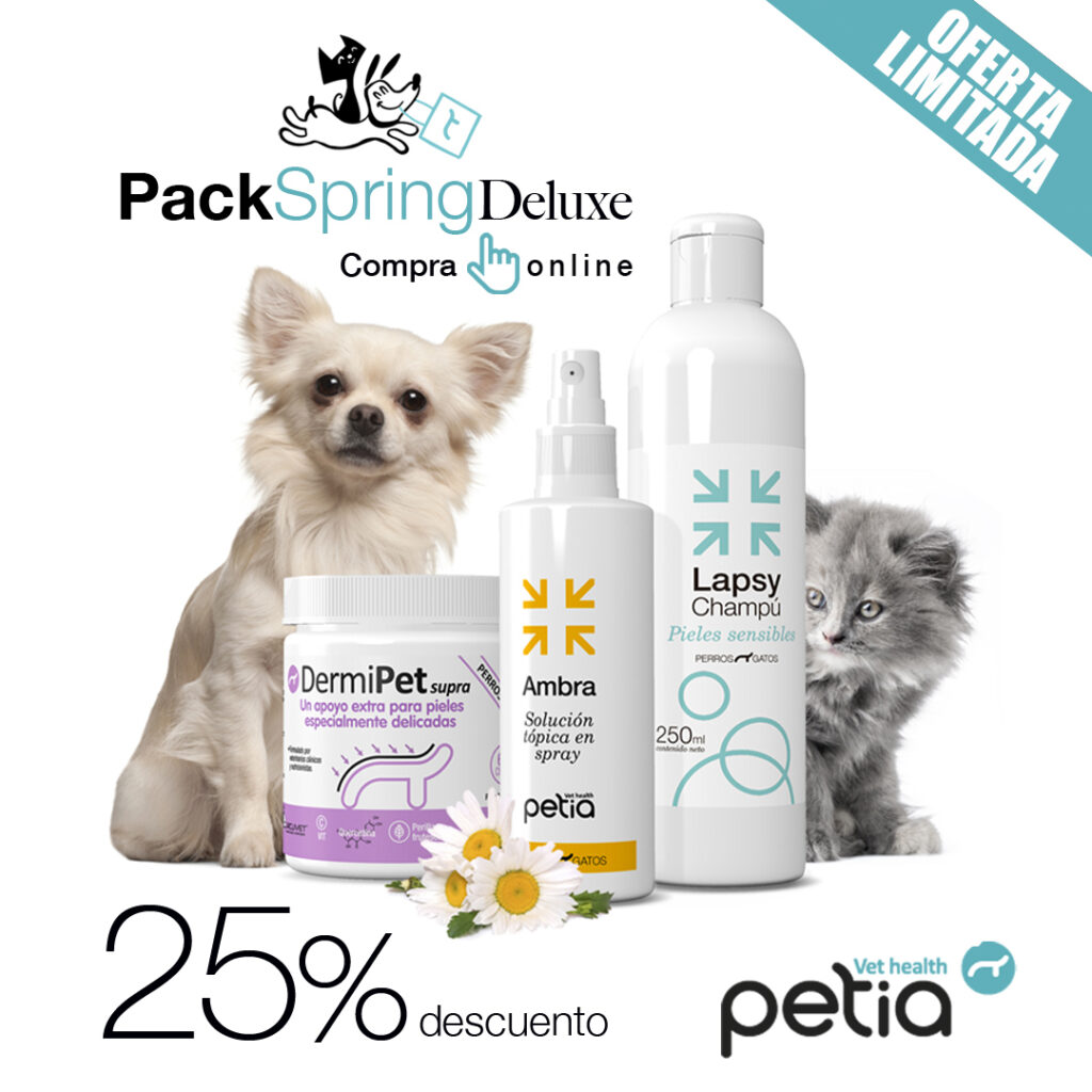spring-deluxe-pack-petia
